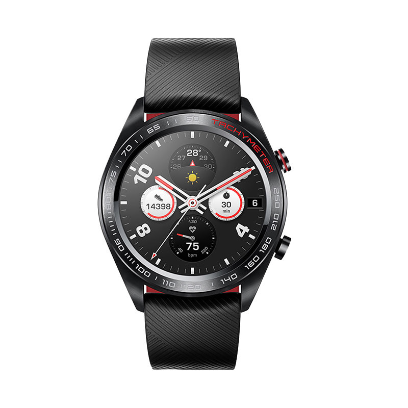 Huawei Honor Watch Magic Smartwatch 2 - Đồng hồ Huawei Honor Watch Magic