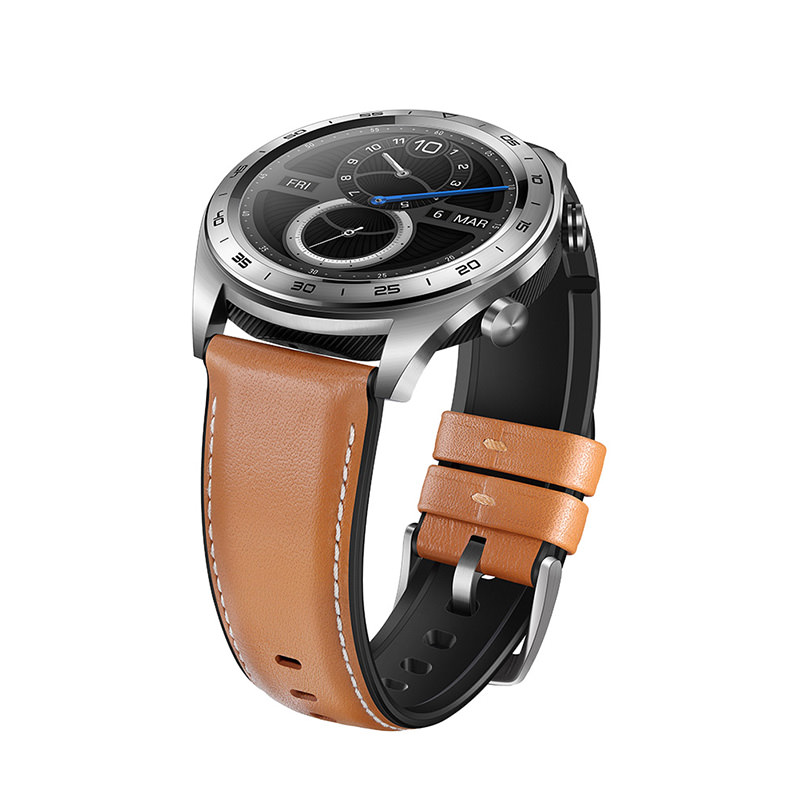 Huawei Honor Watch Magic Smartwatch 5 - Đồng hồ Huawei Honor Watch Magic