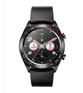 huawei honor watch magic 3 267x300 - Đồng hồ Huawei Honor Watch Magic