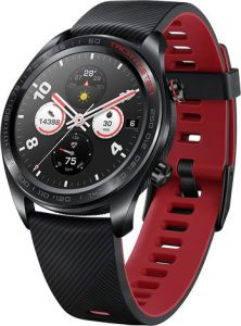 huawei honor watch magic 5 222x300 - Đồng hồ Huawei Honor Watch Magic